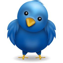 Twitter, el rechazo unánime ante la escoria