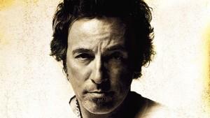 ¿Bruce Springsteen en Mallorca? Dudas vs deseos