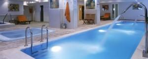 Exclusividad, gastronomía, relajación, golf, rincones… Los hoteles de Visit Palma son el punto de partida a la magia que encierra Palma de Mallorca. Hotel Armadams