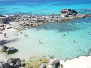 Balearides es la web en la que encontrar información sobre playas y calas, rincones, pequeños secretos, carácter local… de Mallorca, Menorca, Ibiza y Formentera