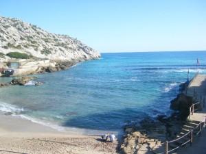 Balearides wird ein Universum an kleinen und großen Dingen bringen, die man auf den Balearische Inseln tun kann. Wir sind noch im Bau.  Bis bald!