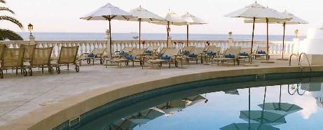 Die Faszination, die Palma de Mallorca ausübt, liegt in ihren architektonischen Reizen, dem Zauber ihrer Straßen und natürlich der je individuellen Atmosphäre, welche die Stadthotels der Hauptstadt von Mallorca umgibt. Hotel Nixe Palace