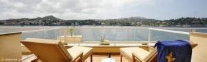 Es valor diferencial de sa web d'Iberostar Hotels & Resorts descansa en un univers de petits tresors a s'abast de tots els seus usuaris