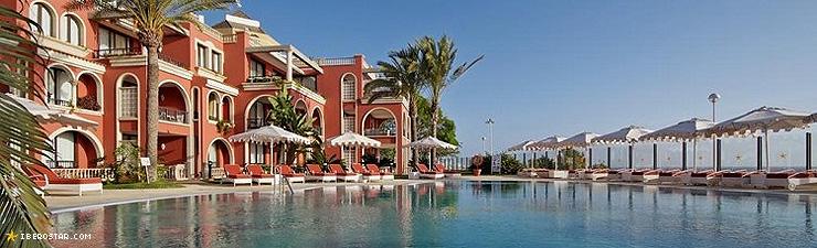 Dienstleistungen von hohem Mehrwert und ausgeprägte Aufmerksamkeit für die Details sind einige der Stärken von Iberostar Hotels & Resorts, einer führenden Kette von Urlaubshotels, für Kunden mit höchsten Ansprüchen an Service und Ausstattung ihrer Unterkunft.