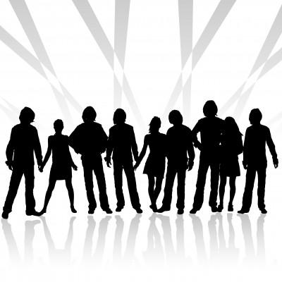Una red de contactos sólida y formada por profesionales competentes es determinante para conocer la propuesta de valor de tu proyecto. Imagen: Allegreto