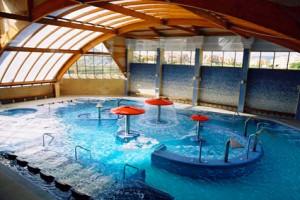 Protur Hotels, los beneficios del spa a tu alcance