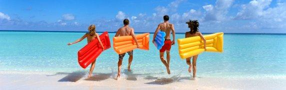 Sol Hoteles, vacaciones para familias