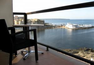Hotel Marina Luz, sólo para adultos