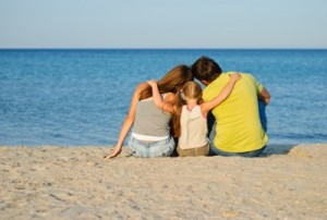Vacaciones en familia con Sol Hoteles