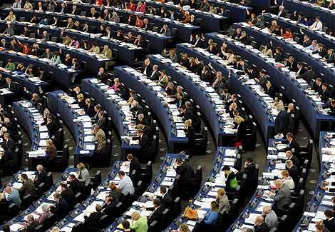 La Eurocámara, ¿un organismo capaz de beneficiar o perjudicar al sector turístico?