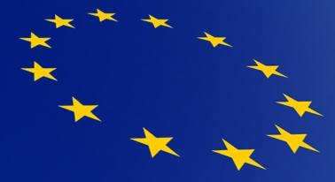 ¿Puede traer Europa el liderazgo turístico?