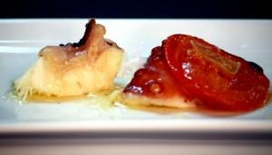 La Cuina dels Angels, Menorca, es pasión gastronómica