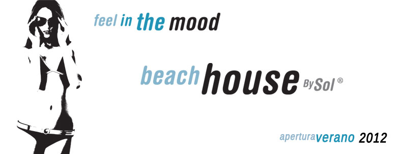 Beach House by Sol, un concepto de alojamiento para jóvenes
