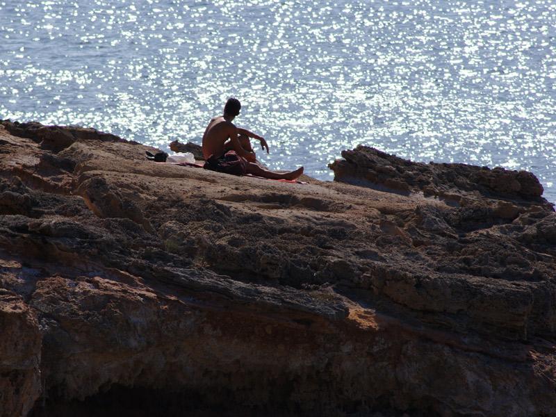 Escapadas en Ibiza
