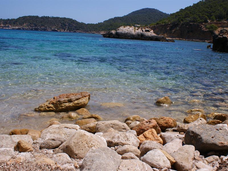 Sol Hoteles, unas vacaciones únicas en Ibiza