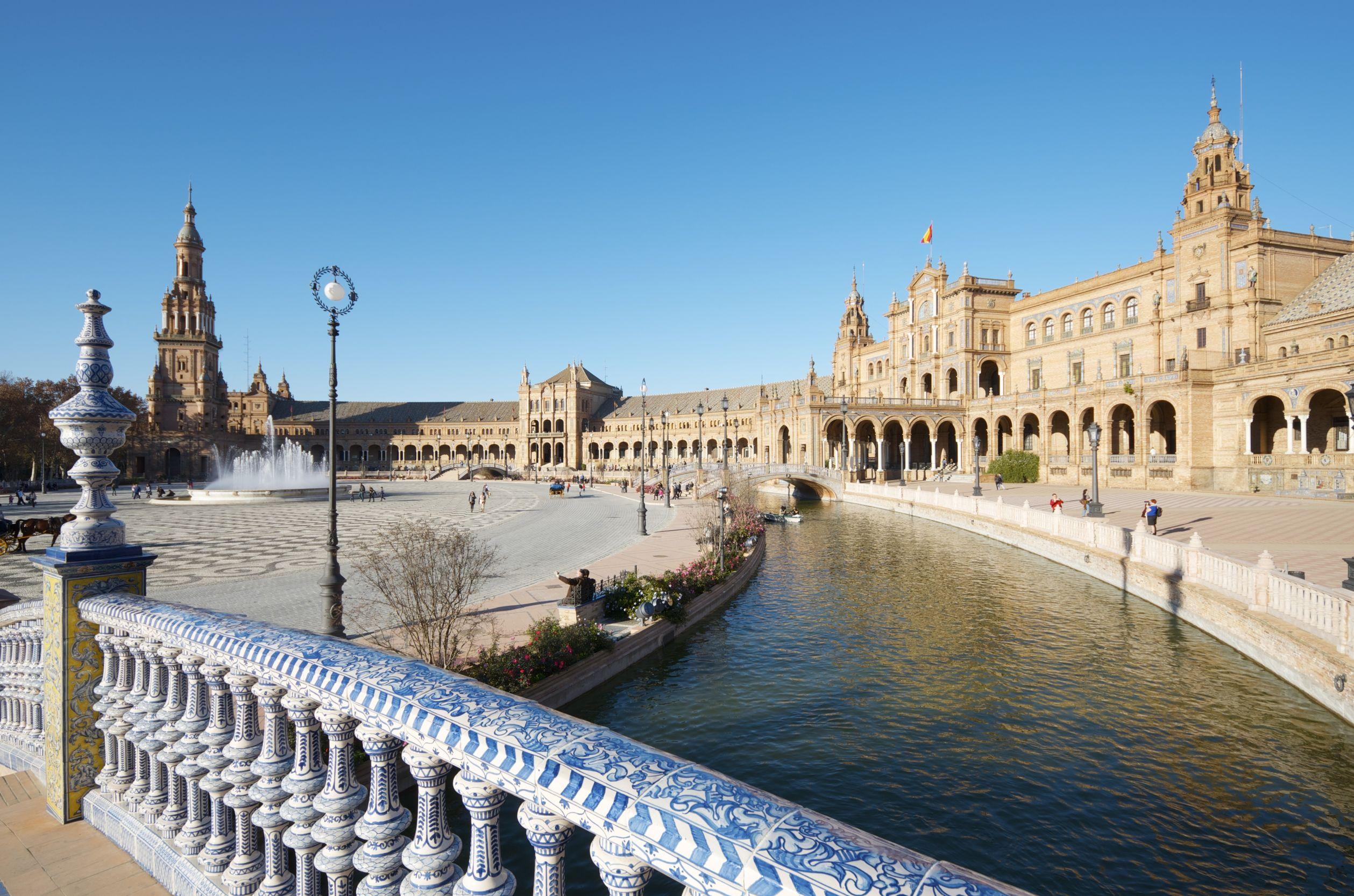 Hoteles-adultos-Sevilla
