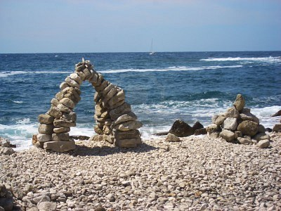 Istria, en Croacia, un destino con mil lugares que explorar