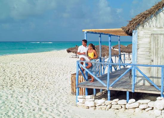 Vacaciones en Cuba con Sol Hoteles