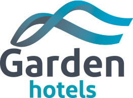 Garden Hotels & Resorts
