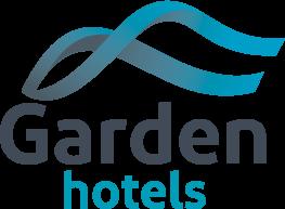 Garden Hotels, hoteles en Mallorca